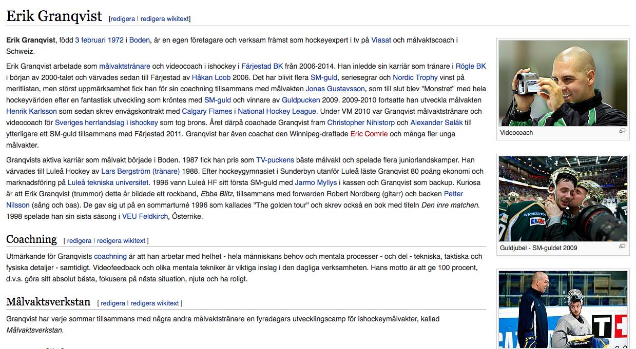 eg-wikipedia